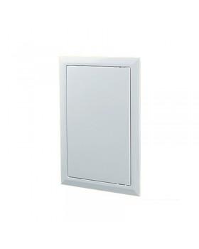Дверца ревизионная 200 х 400 мм
