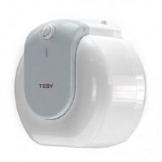 """Водонагреватель электрический """"Tesy"""" Compact Line 1,5 кВт под мойкой (15 л)"""
