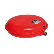 """Расширительный бак для систем отопления """"SPRUT"""" FT 6L D.324 (плоский)"""