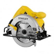 "Пила дисковая ""Stanley"" STSC1618"