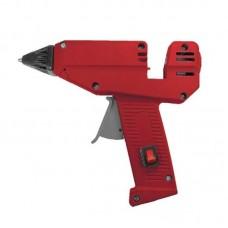 Пистолет клеевой под стержни 11,2 мм PROFESSIONAL 180 Вт