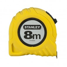 "Рулетка измерительная ""Stanley"" Tylon 25 мм (8 м)"