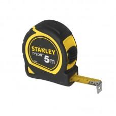 "Рулетка измерительная ""Stanley"" Tylon 19 мм (5 м)"