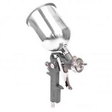"Краскораспылитель пневматический ""INTERTOOL"" PT-0205 (1,5 мм)"