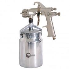 "Краскораспылитель ""INTERTOOL"" PT-0222 HP PROF (1,8 мм)"