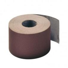 """Наждачная бумага """"Klingspor"""" KL381J, Р-150, на тканевой основе"""