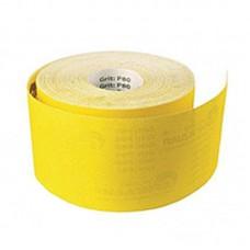 """Наждачная бумага """"Klingspor"""" PS 30 D, Р-120, на бумажной основе"""