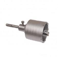 """Коронка по бетону """"Maxidrill"""" SDS-PLUS (80 мм)"""