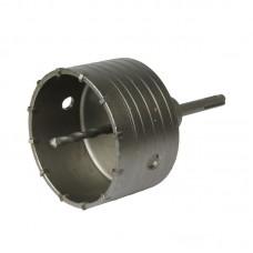 """Коронка по бетону """"Maxidrill"""" SDS-PLUS (100 мм)"""