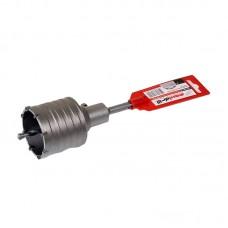 """Коронка по бетону """"Maxidrill"""" SDS-PLUS (35 мм)"""