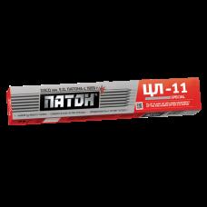 "Электрод ""ПАТОН"" ЦЛ 11 3 мм (1 кг)"