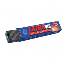 """Электрод """"Вистек"""" Extra Vis 3,2 мм (2,5 кг)"""