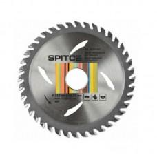 Пильный диск для ламината 250/32 адаптер 32/30 (90Т)