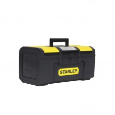 "Ящик для инструментов ""Stanley"" Basic Toolbox 19"" (486x266x236 мм)"
