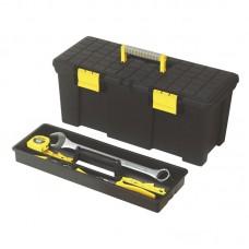 "Ящик для инструментов ""Stanley"" Classic S.Foam 16"" (406x215x184 мм)"