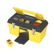 """Ящик для инструментов """"Stanley"""" Condor 19"""" (479х264х244 мм)"""