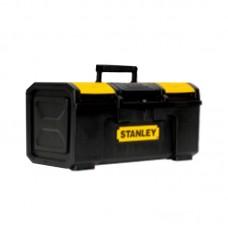 "Ящик для инструментов ""Stanley"" (318х178х130 мм) 1-92-064"
