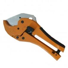 """Ножницы для труб """"MAREK"""" (20-42 мм)"""