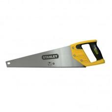 "Ножовка по дереву STANLEY ""OPP Heavy Duty"" L 500мм, 7 зуб/дюйм"
