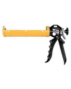 Пистолет для герметика упрочненный HARDY
