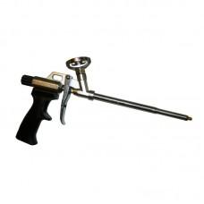 """Пистолет для пены """"Бригадир"""" Standart"""