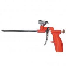 "Пистолет для пены ""Budmonster"" AKV-110"