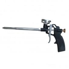 "Пистолет для пены ""Budmonster"" AKV-119"