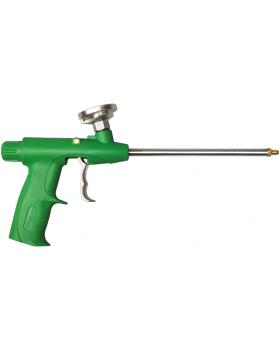 """Пистолет для пены """"Den Braven"""" Foamgun 355"""