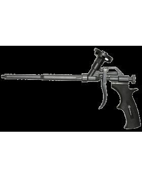 """Пистолет для пены """"Den Braven"""" Foamgun 635 с тефлоновым покрытием"""