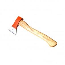Плотницкий топор ручка пекан 600г