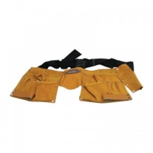 Ремень кожаный монтажный какая марка мужского ремня лучше