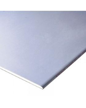 """Гипсокартон """"Knauf"""" TITAN 1,2 х 2,5 м (12,5 мм)"""