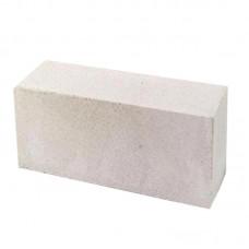 Кирпич силикатный утолщенный (пакет) 250х120х88 мм (270 шт/пал)