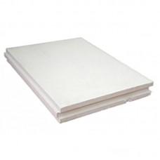Магнезитовая плита 1,22 х 2,28 м (11,5 мм)