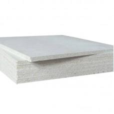 Магнезитовая плита 1,22 х 2,28 м (9,5 мм)
