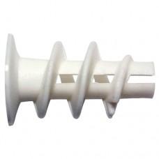Дюбель ALFA для г/к 6х22 мм