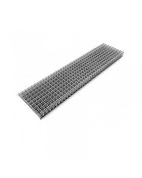 Сетка кладочная ЭК 65 х 65 мм (0,5 х 2 м) D2,3