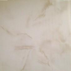 """Панель ПВХ """"РИФ"""" мрамор коричневый 6,0 х 0,25 м (7 мм)"""