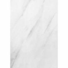 "Панель ПВХ ""РИФ"" мрамор серый 6,0 х 0,25 м (7 мм)"
