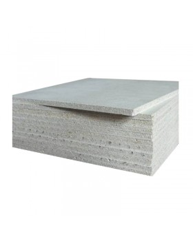 Магнезитовая плита 1,20 х 2,40 м (10 мм)