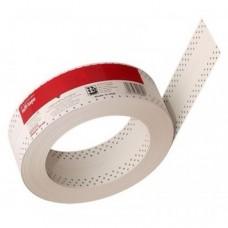 Лента StraitFlex Tuff-Tape для швов ГКЛ композитная 30 m