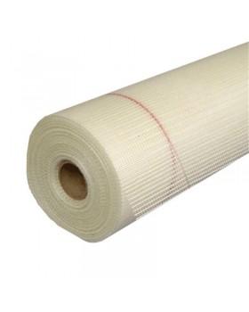 Сетка штукатурная 5 х 5 мм (1 м х 50 м) рулон