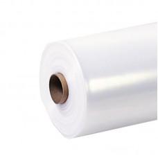 Плёнка полиэтиленовая 150 мкм