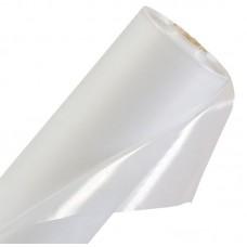 Плёнка полиэтиленовая (первичная) 100 мкм