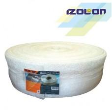 Лента демпферная Izolon ЛД-150 8 х 150 мм (20 м)