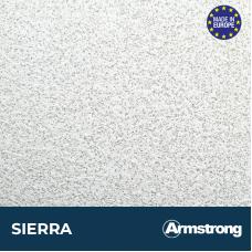 Плита Sierra Board Armstrong 600*600*13(16шт/уп) /704 шт