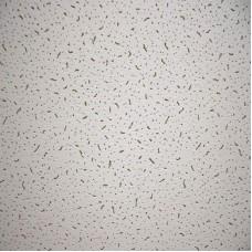 """Плита для подвесного потолка """"Лагуна"""" (0,6х0,6) 22 шт/уп"""