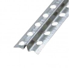 Маяк штукатурный 10 мм (3 м) 0,30 мм