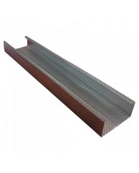 Профиль CD 60 3 м Premium Steel