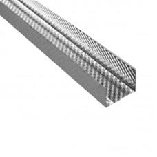 Профиль UD 27 4 м Premium Steel